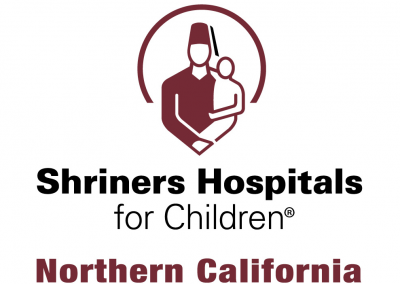 Shriners Hospitals for Children Northern California