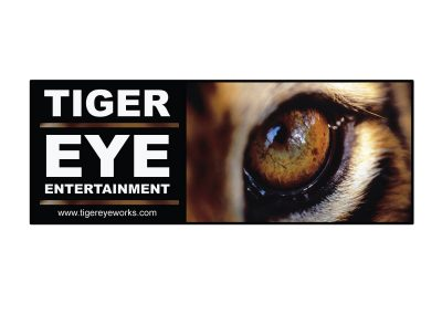 Tiger Eye Entertainment